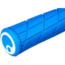 Ergon GA2 Poignées, midsummer blue